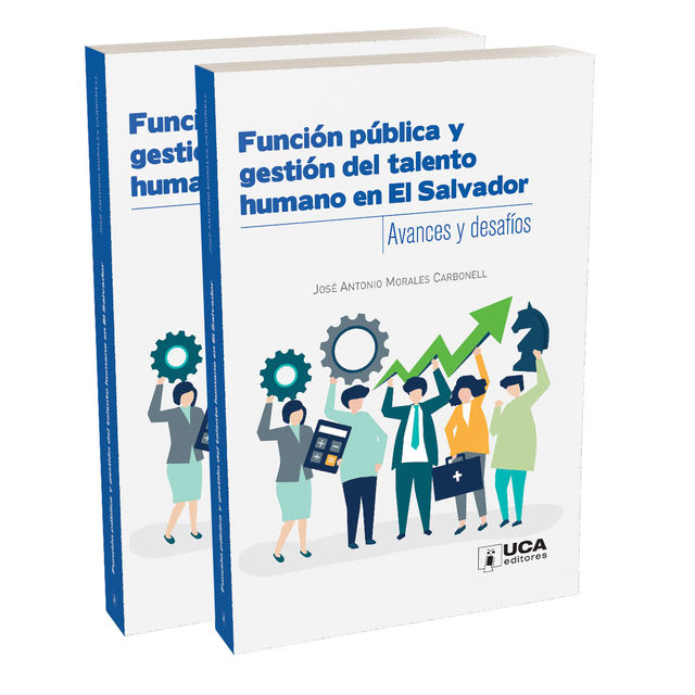 Fundamentos-de-la-gestion